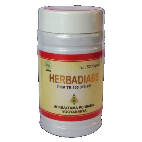 Obat Diabetes Kering Paling Ampuh   Obat Herbal Diabetes Paling Ampuh